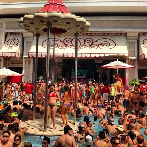 encore beach club couch 9 best images about encore beach club pool las vegas on