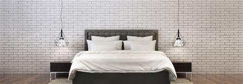 ou acheter des bons oreillers oreiller cervical des solutions soulager vos douleurs