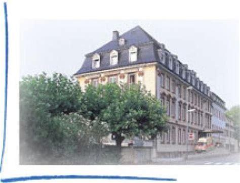 innere medizin heidelberg krankenhaus st vincentius der evang stadtmission