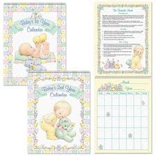 Currentcatalog Calendars 1000 Images About Diy On Diy Baby Diy