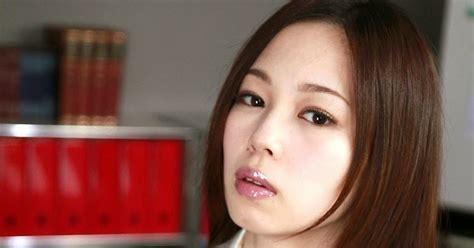 foto seks misaki yoshimura agen poker  domino  terbaik  indonesia miyabipokercom