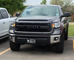 Accessories For Toyota Tundra 25 Best Ideas About Toyota Tundra Accessories On