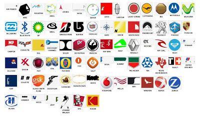 logo finder answers logo gallery logo quiz