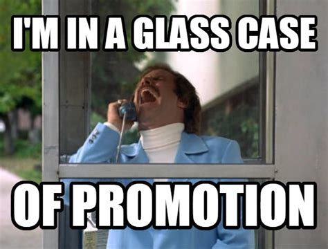 Glass Case Of Emotion Meme - livememe com i m in a glass case of emotion