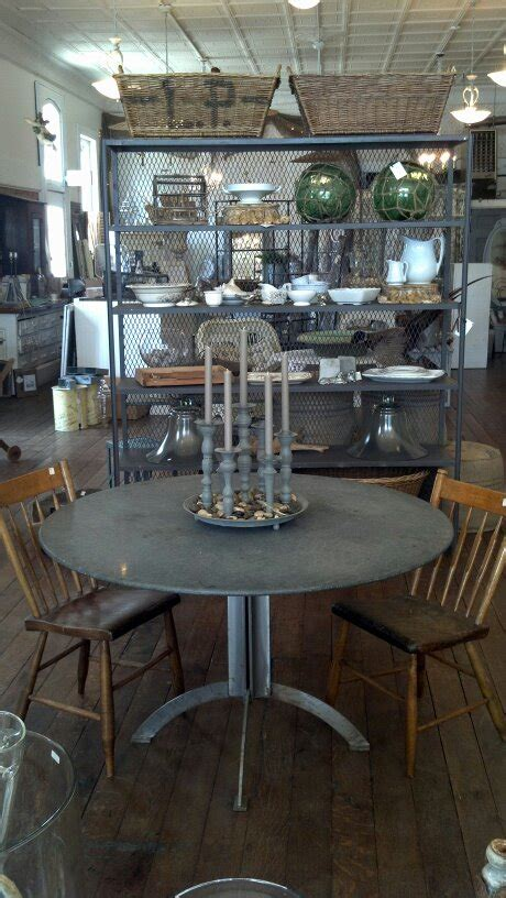 Soapstone Table Top Farmhouse Some Table