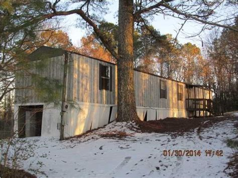 houses for sale in ringgold ga ringgold georgia reo homes foreclosures in ringgold georgia search for reo