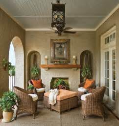 outdoor living room furniture 25 ways to create an outdoor oasis myhomeideas com