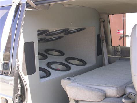 custom boxes for trucks custom sub boxes for trucks pictures to pin on pinsdaddy