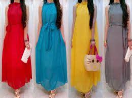 Kain Batik Tapak Suci Resmi Terbaru dress new mode