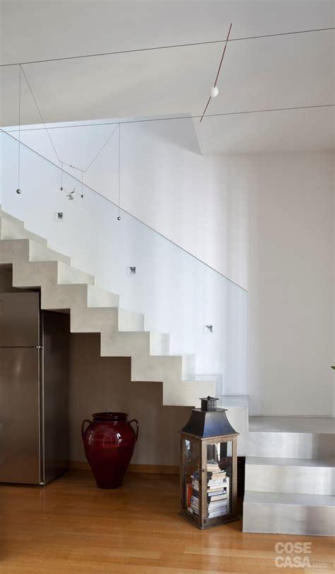 arredamento idee da copiare una casa da copiare 10 idee tra spunti d arredo e decor