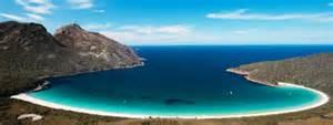 Coastal House by Hobart Australia Tours Com Au