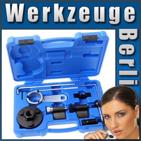 Zahnriemenwechsel Audi A3 2 0 Tdi by Zahnriemen Wechsel Werkzeug Arretierung Nockenwelle Vw