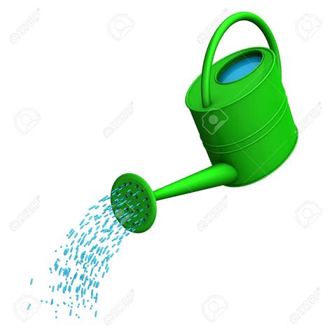 Ripple Faucet water can clipart 101 clip art