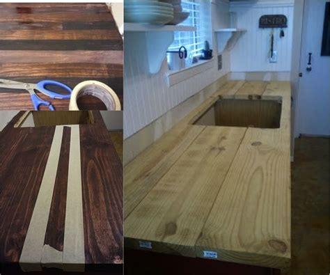 butcher block kitchen ideas  pinterest butcher block countertops wood kitchen