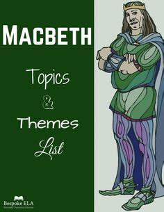 macbeth themes sleep this is the scene where macbeth kills duncan in his sleep