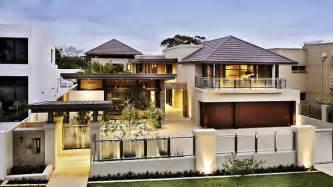 custom luxury house plans