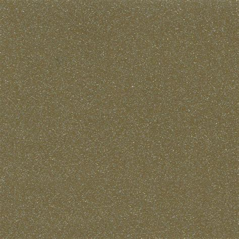 sand beige met custom color paint in stock for same day shipping fibre glast