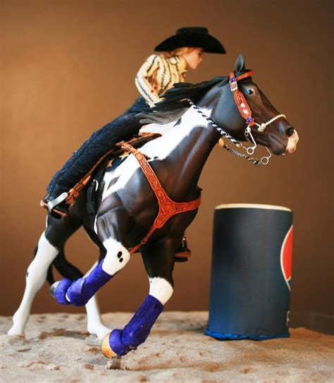32 Most Fabulous The Rein Of The Ruche Looks by Breyerfest