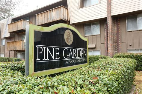 1 bedroom apartments in little rock ar 2 bedroom apartments under 900 in little rock ar page 3