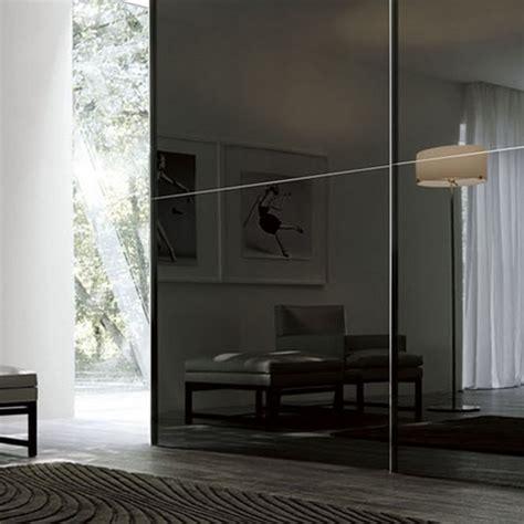 armadio in vetro armadio in vetro o specchio ante scorrevoli san giacomo