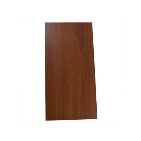 mensola in legno mensola in legno noce 20x60