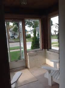 Small Sunrooms Need Ideas For Our Small Sunroom