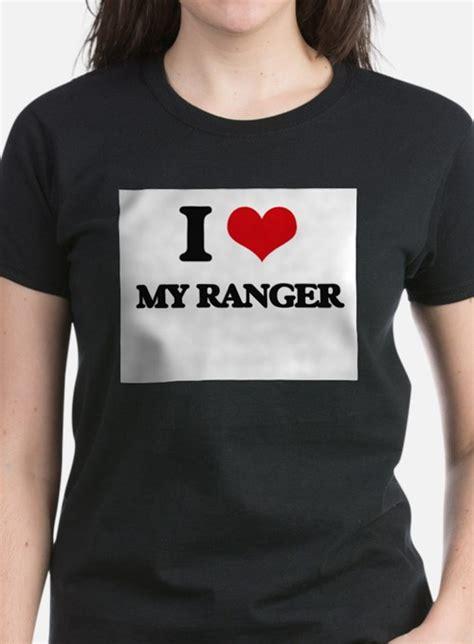 ranger boat shirts ranger boat t shirts cafepress