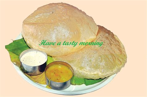 good morning wishes wallpapers wala    wallpapers