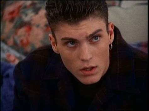 29 times 90210 s david silver was the worst dressed tv