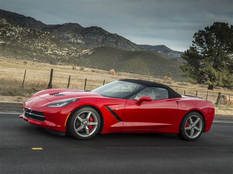 corvette stingray chevrolet corvette stingray convertible c7 specs 2013