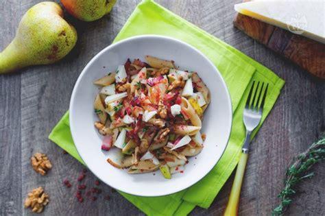 25 fantastiche immagini su torte salate e quiche su 722 fantastiche immagini su ricette salate su