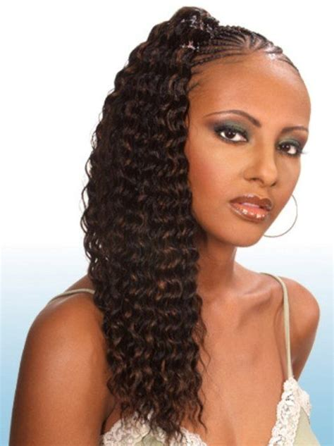 hairstyles with braids for oval face 10 best 1o super hot black braided hairstyles for oval