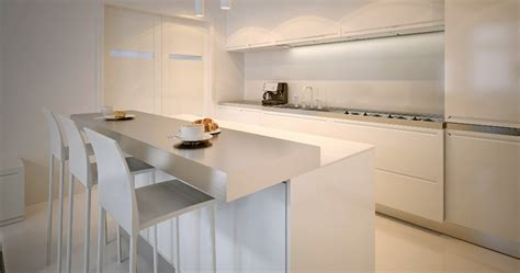 Concrete Countertops Winnipeg by Benefits Of Concrete Countertops Renovationfind