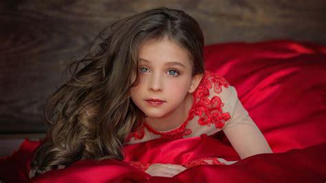 best child model pentovich bezrukova pimenova kid nn model best child model bezrukova pentovich