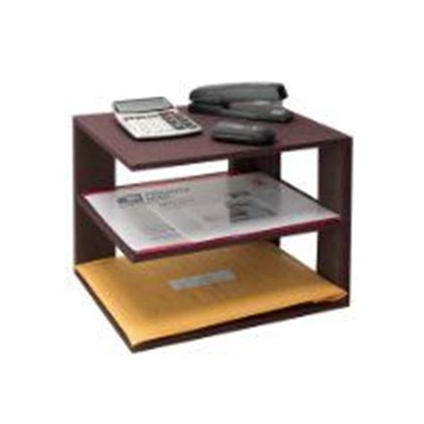 corner desk organizer impeccable order inspiration organizing and design ideas