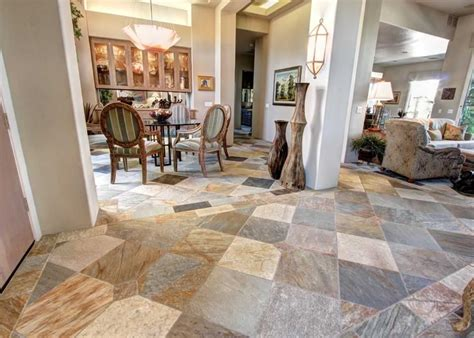 White Carrara Flooring   MilleStone Marble & Tile