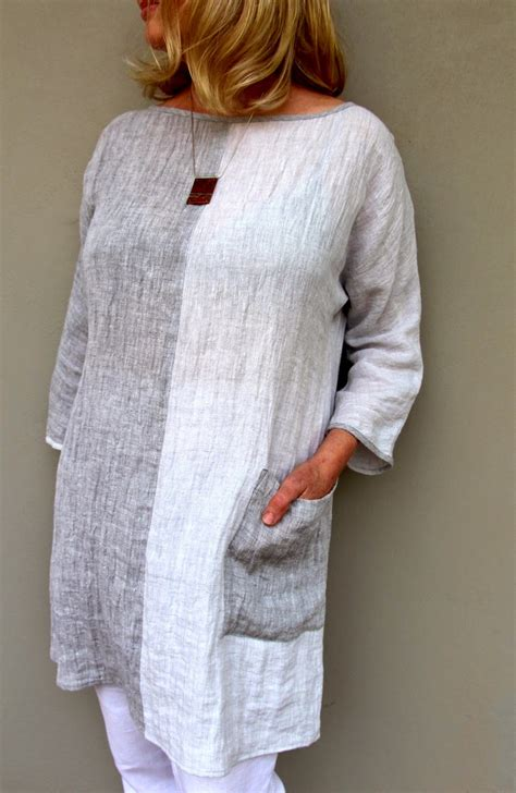 pattern sewing tunic our new pattern the ola tunic top sew tessuti blog