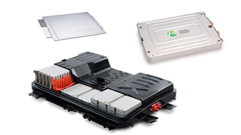 nissan leaf motor voltage thinking about it nissan leaf battery better by design