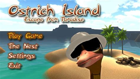 adventure island full version game free download ostrich island game free download full version for pc