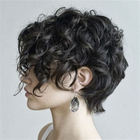 short curly hair styles naturallycurlycom short naturally curly hairstyles 2014