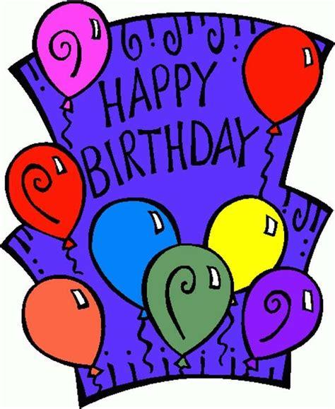 Happy anniversary clip art animated - WikiClipArt Yahoo Birthday Clip Art