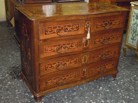 mobili antichi 700 como piemontese 700 antiquariato su anticoantico