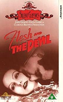 404375 flesh and the devil flesh and the devil 1926 imdb