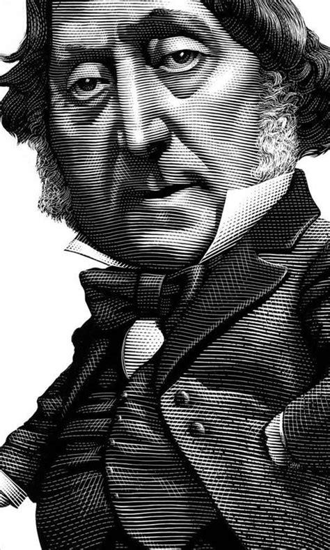 tutorial engraving illustrator scratchboard illustrations amazing art from various