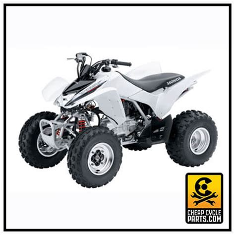 honda trx250ex parts honda trx 300ex parts 300ex sportrax atv parts and specs