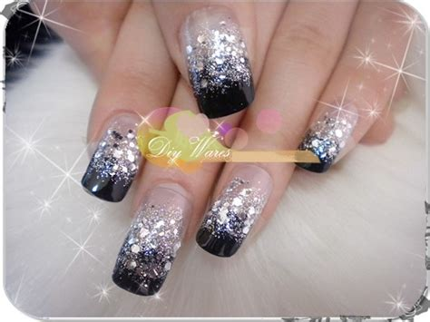 fancy pattern nails fancy nail art designs how to nail designs
