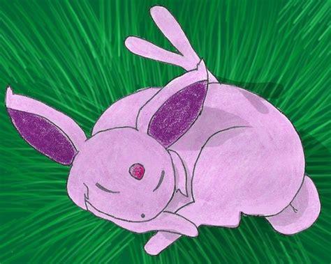 sleeping with fan on pokemon x espeon girls wallpaper