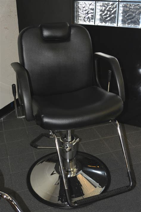 reclining makeup chair elegant reclining makeup chair rtty1 com rtty1 com