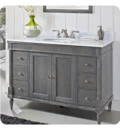 antique bathroom ideas bathroom ideas antique gray bathroom vanity framed