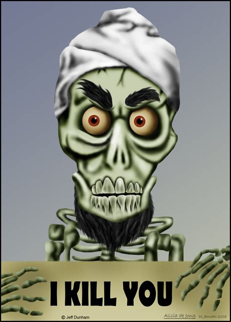 i kill you looking for a terror vacancies confessions of a